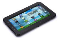7 inch Multifunctions Tablet