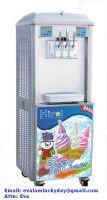 Sell Frozen Yogurt Soft Ice Cream Machine BQL920S