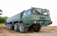 ALL MILLITARY VEHICLES & SUPPLY
