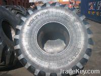 Sell farm tyres