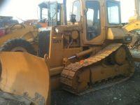 Sell Used Bulldozer CAT D5H Japan Original