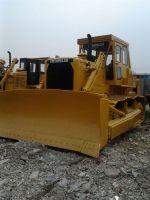 Used bulldozer CAT D8K Japan Original