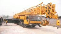Sell Used Tadano AR2000M All Terrain Crane