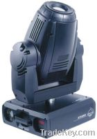 Sell 575W Moving head light