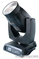 Sell 300W MOVING HEAD LIGHT