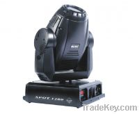 Sell 1200W Moving head light