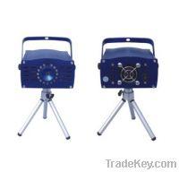 Sell Mini Laser Light