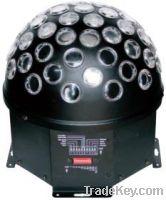Sell LED Starball DMX