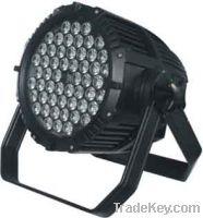 Sell LED PAR Light