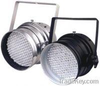 Sell LED PAR 64
