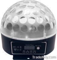 Sell LED CRYSTAL BALL huawei