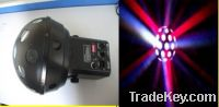 Sell huawei manufacturing LED Quest/LED effect light/moving head light