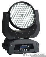 Sell 108pcs LED moving head light /LED effect light/patterns light/Las
