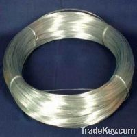 Sell gal wire