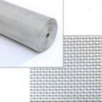 Sell square wire mesh