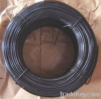 Sell annealed wire