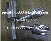 stainless steel scoop