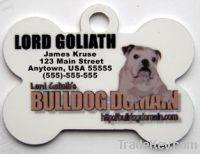 Sell dog tag