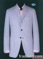 Sell MEN BLAZER &SUITS