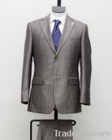 Sell BUSINESS SUITS GOOD QLY