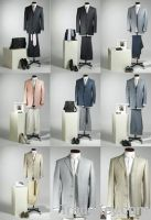 Sell BULK SUITS