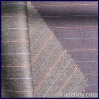 Sell wool shell FABRIC