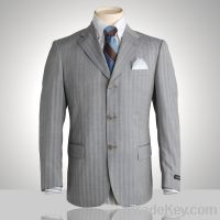 Sell BUNESS SUITS