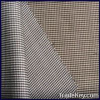 Sell SHELL FABRIC