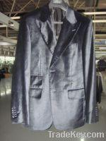 Sell curdory blazer