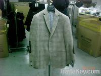Sell men suits