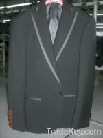 Sell wedding suits