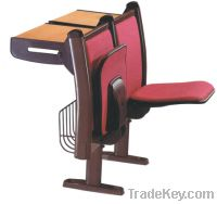 Sell School Chair and dest set