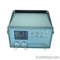 Sell Insertion / Return Loss Tester (HCO-03C)