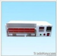 Sell Fiber Curing Oven(HCVO-48S)