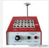 Sell Fiber Curing Oven(HCO-24D)