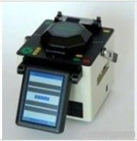 Sell Fusion splicer(DVP-730)