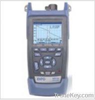 Sell Exfo Palm OTDR AXS-100/110
