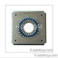 Sell Fiber Polishing Plate (MU/UPC-24)