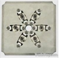 Sell Polishing fixture(ST/UPC-6)