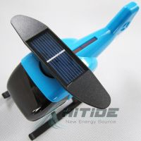 educational Solar Toy for kids