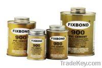 FIXBOND 900
