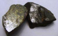 Sell Niobium/Tantalum