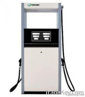 Sell Fuel Dispenser SK52