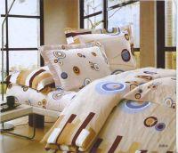 cheap bedding set