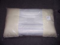 Sell Far Infrared Ray Magnetic Pillow
