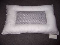 Sell Bamboo Charcoal Pillow