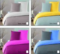 Sell cotton soft touch micro fiber sheet set