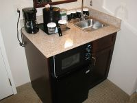 Sell Stainless Steel Sinks with Kitchen Vanity Tops
