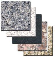 Sell Granite Stone
