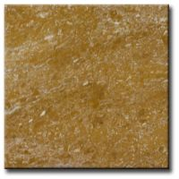 Sell Chinese Marble Tiles and Chinese marble slabs